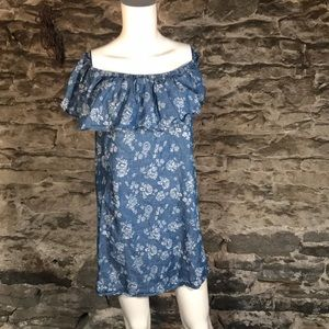Numph Dress